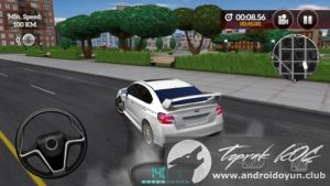 drive-for-speed-simulator-v1-0-1-mod-apk-para-hileli-3