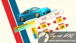 drive-unlimited-v1-0-2-mod-apk-araba-hileli-1