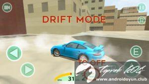 drive-unlimited-v1-0-2-mod-apk-araba-hileli-2