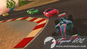 drive-unlimited-v1-0-2-mod-apk-araba-hileli-3