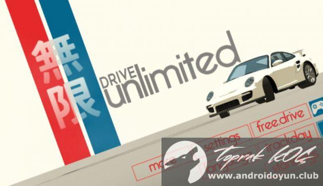 drive-unlimited-v1-0-2-mod-apk-araba-hileli