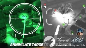 drone-2-air-assault-v0-1-97-mod-apk-para-hileli-1