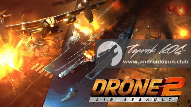 drone-2-air-assault-v0-1-97-mod-apk-para-hileli