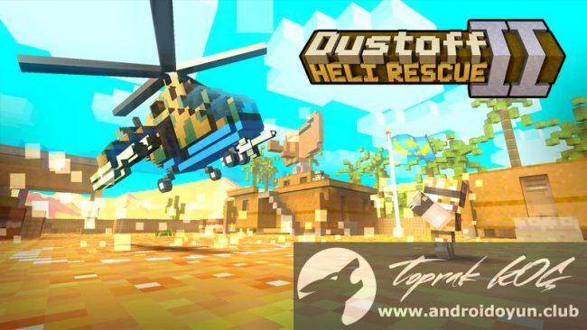 dustoff-heli-rescue-2-v1-1-8-mod-apk-para-hileli