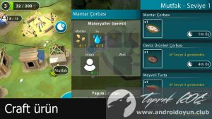 eden-the-game-v1-1-0-mod-apk-para-hileli-3