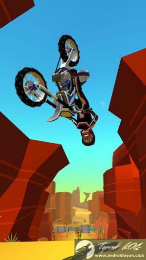 faily-rider-v1-02-mod-apk-mega-hileli-3