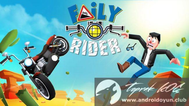 faily-rider-v1-02-mod-apk-mega-hileli