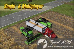 farming-simulator-14-v1-4-3-mod-apk-para-hileli-1