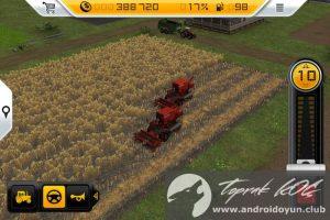 farming-simulator-14-v1-4-3-mod-apk-para-hileli-3