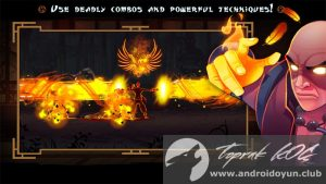 fatal-fighting-v2-0-211-mod-apk-para-hileli-2