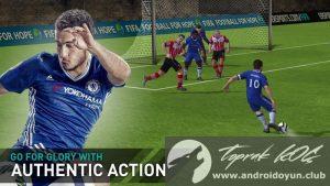 fifa-mobile-soccer-v2-0-0-full-apk-1