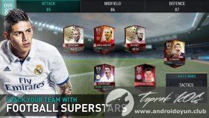 fifa-mobile-soccer-v2-0-0-full-apk-2