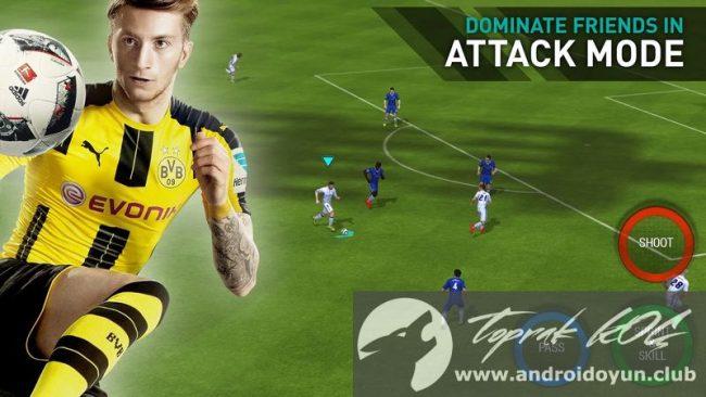 fifa-mobile-soccer-v2-0-0-full-apk