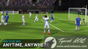 fifa-mobile-soccer-v2-1-0-full-apk-3