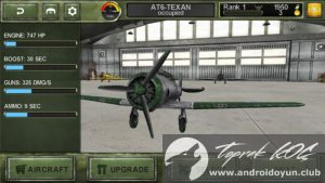 fighterwing-2-flight-simulator-v2-70-mod-apk-para-hileli-1