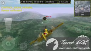 fighterwing-2-flight-simulator-v2-70-mod-apk-para-hileli-2