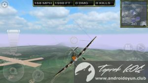 fighterwing-2-flight-simulator-v2-70-mod-apk-para-hileli-3