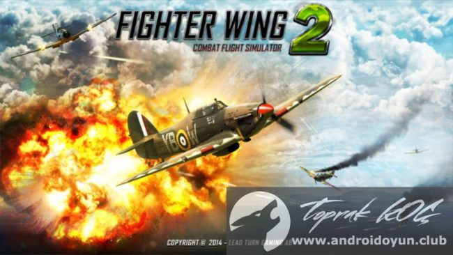 fighterwing-2-flight-simulator-v2-70-mod-apk-para-hileli