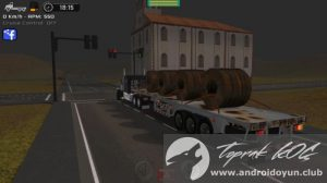 grand-truck-simulator-v1-13-mod-apk-para-hileli-1