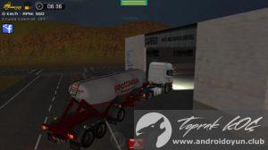 grand-truck-simulator-v1-13-mod-apk-para-hileli-2