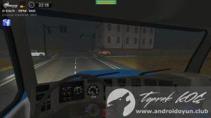 grand-truck-simulator-v1-13-mod-apk-para-hileli-3