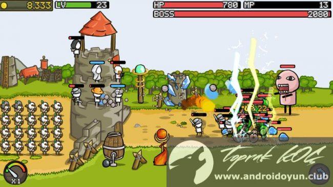 grow-castle-v1-7-2-mod-apk-para-hileli