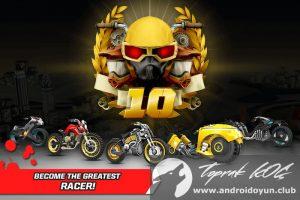 gx-racing-v1-0-36-mod-apk-para-elmas-hileli-1