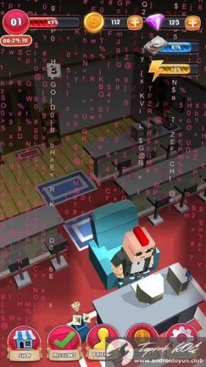 hacker-clicker-game-v1-7-mod-apk-para-hileli-2