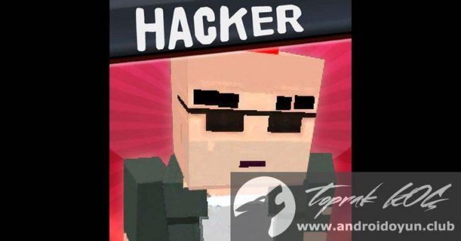 hacker-clicker-game-v1-7-mod-apk-para-hileli