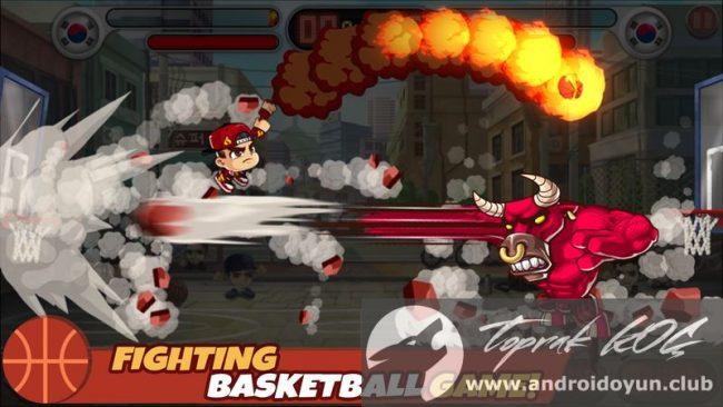 head-basketball-v1-0-mod-apk-para-hileli