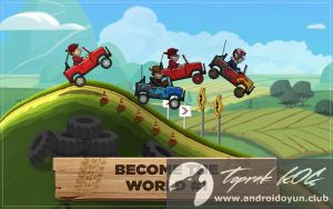 hill-climb-racing-2-v0-43-0-full-apk-1
