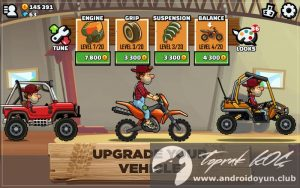 hill-climb-racing-2-v0-43-0-full-apk-3