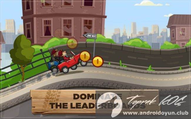 hill-climb-racing-2-v0-43-0-full-apk