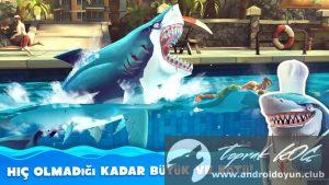 hungry-shark-world-v1-6-0-mod-apk-para-hileli-tek-link-1