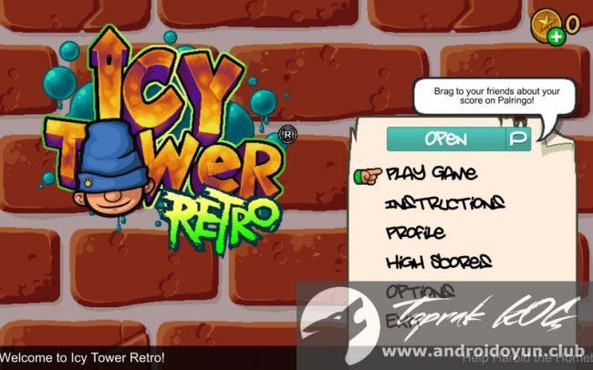 icy-tower-retro-v1-3-65-mod-apk-para-hileli