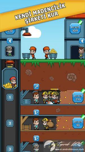 idle-miner-tycoon-v1-5-0-mod-apk-para-hileli-1