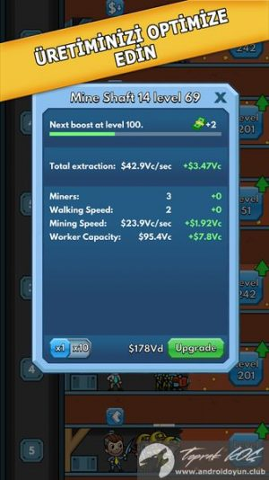 idle-miner-tycoon-v1-5-0-mod-apk-para-hileli-3