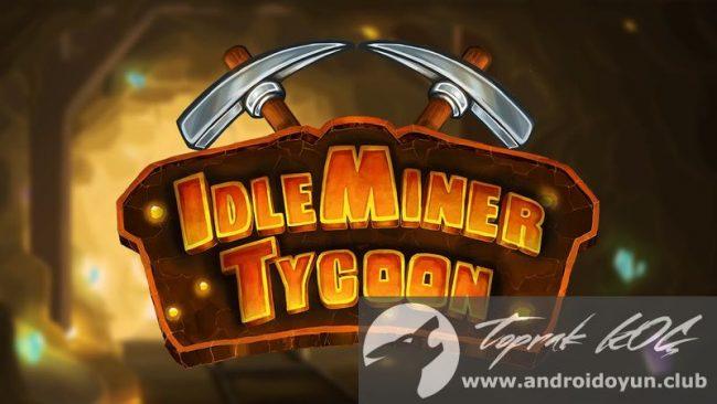 idle-miner-tycoon-v1-5-0-mod-apk-para-hileli