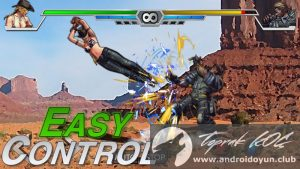 infinite-fighter-v1-0-8-mod-apk-para-hileli-1
