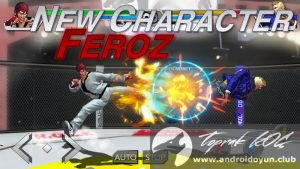 infinite-fighter-v1-0-8-mod-apk-para-hileli-3