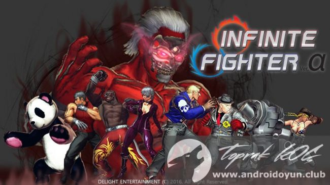 infinite-fighter-v1-0-8-mod-apk-para-hileli