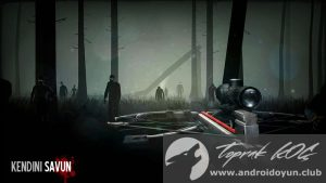 into-the-dead-v2-4-1-mod-apk-mega-hileli-3
