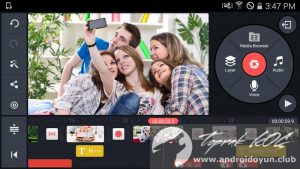 kinemaster-pro-video-duzenleyici-v3-5-5-8292-full-apk-1