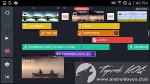 kinemaster-pro-video-duzenleyici-v3-5-5-8292-full-apk-2