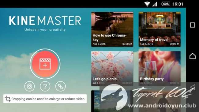 kinemaster-pro-video-duzenleyici-v3-5-5-8292-full-apk