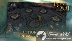 lara-croft-guardian-of-light-v1-2-full-apk-1