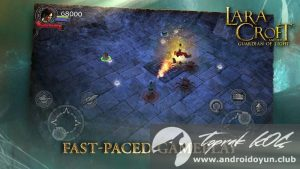 lara-croft-guardian-of-light-v1-2-full-apk-3
