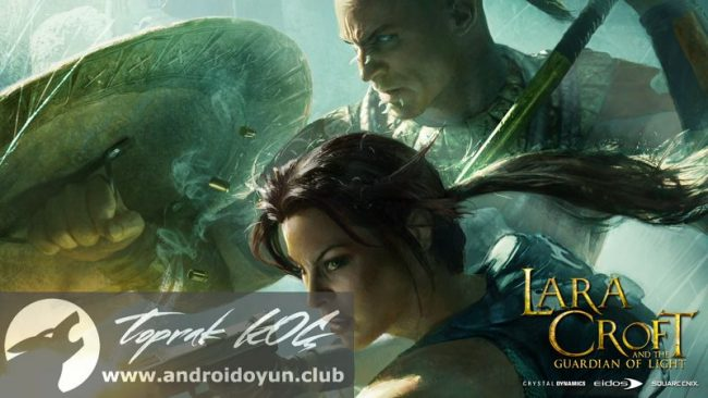 lara-croft-guardian-of-light-v1-2-full-apk