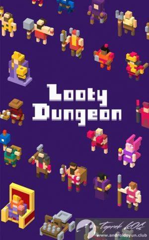 looty-dungeon-v1-0-0-mod-apk-para-hileli-1