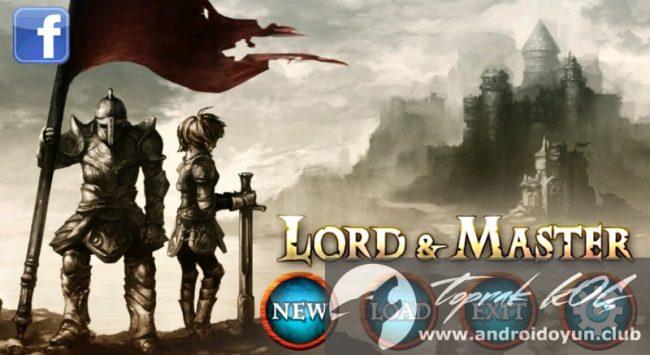 lord-master-v1-70-mod-apk-para-hileli